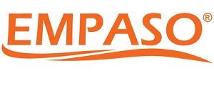 EMPASO Porte Gourdes - Procedure de commande