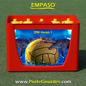 EMPASO-Porte-gourdes-football---gourdes-foot-25