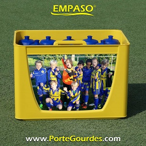 EMPASO-Porte-gourdes-football---gourdes-foot-26