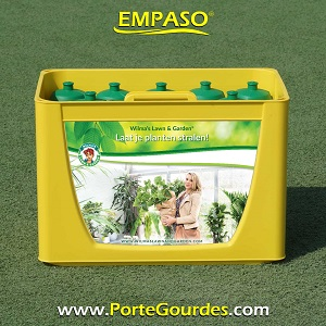 EMPASO-Porte-gourdes-football---gourdes-foot-27