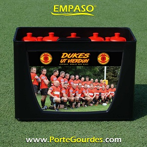 EMPASO-Porte-gourdes-football---gourdes-foot-28