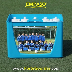 EMPASO-Porte-gourdes-football---gourdes-foot-29