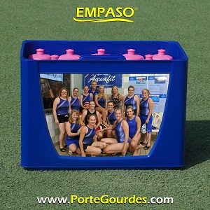 EMPASO-Porte-gourdes-football---gourdes-foot-30