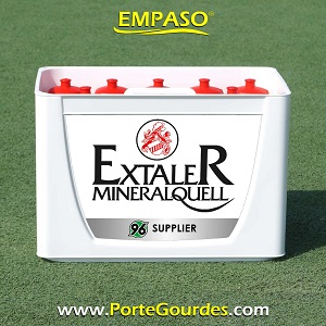 EMPASO-Porte-gourdes-football---gourdes-foot-31