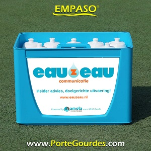 EMPASO-Porte-gourdes-football---gourdes-foot-32