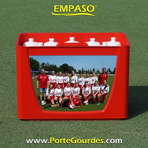 EMPASO-Porte-gourdes-football---gourdes-foot-33