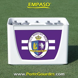 EMPASO-Porte-gourdes-football---gourdes-foot-34