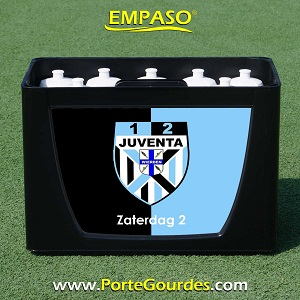 EMPASO-Porte-gourdes-football---gourdes-foot-35