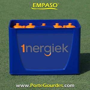 EMPASO-Porte-gourdes-football---gourdes-foot-36