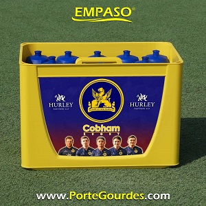 EMPASO-Porte-gourdes-football---gourdes-foot-37
