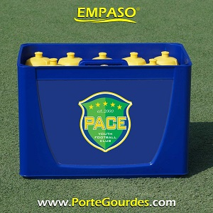 EMPASO-Porte-gourdes-football---gourdes-foot-38