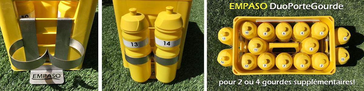 EMPASO-DuoPorteGourde---porte-gourdes-football