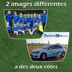 EMPASO Porte Gourdes - Gourdes Football - Gourdes Foot