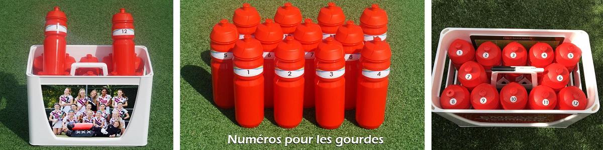 EMPASO-porte-gourdes-football-avec-numeros