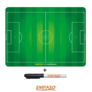 EMPASO CoachBoard football