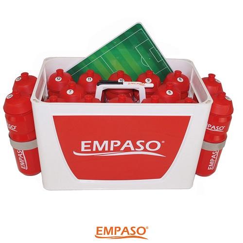 EMPASO CoachBoard football