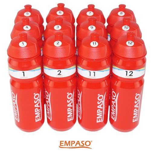 Accessoires - EMPASO bouchones accessoires
