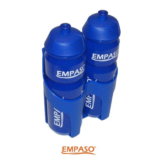 EMPASO DuoPorteGourde