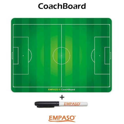 Options - CoachBord